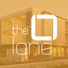 The Lane Apartments image
