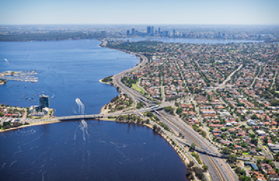 Canning Bridge Activity Centre Plan review open for feedback