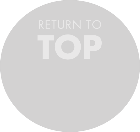 return_to_top